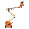 Articulating Boom Lift E400AJPN