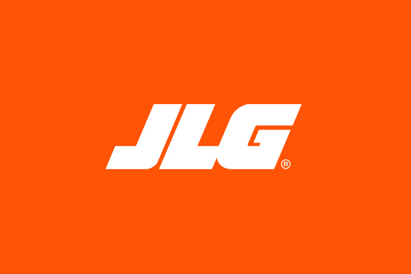 parts services to keep your lifts up and running jlg
