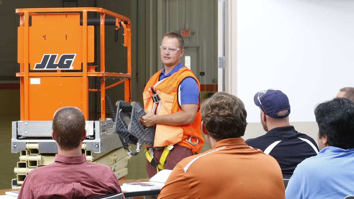 JLG-AccessReady-Trainer-Network