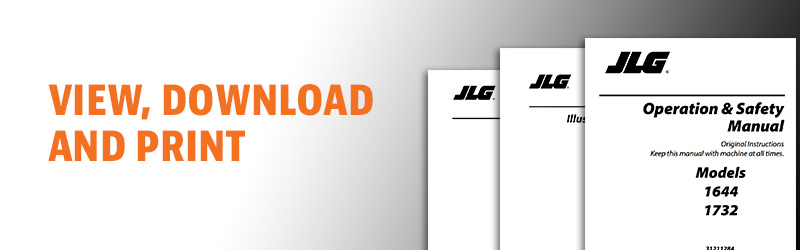 Get Expert Advice From Our Factory-Trained Technicians | JLG on 4 pin trailer diagram, scissors lift wire diagram, jlg wiring diagram for generator, jlg telehandler boom lift, 48 volt battery wiring diagram, jlg 3246 wiring-diagram, marklift manual scissors lift wiring diagram, upright scissor lift wiring diagram, jlg man lift diagram, skyjack scissor lift wiring diagram, grove scissor lift wiring diagram, jlg 80hx wiring, jlg vertical mast lifts, jlg t350 boom lift,