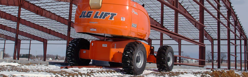 jlg 260 mrt wiring diagram wiring diagrams and schematics jlg lift decals installation country spec