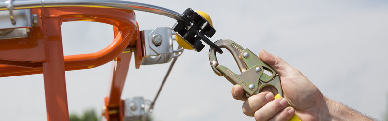 jlg 260 mrt wiring diagram wiring diagram and schematic construction equipment parts jlg from gciron