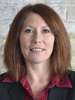 Becky Schultz
