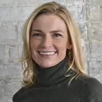 Jenny Lescohier
