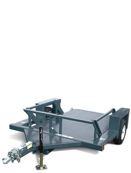 drop deck trailers?mw=100 jlg us and canada lift and access equipment  at edmiracle.co