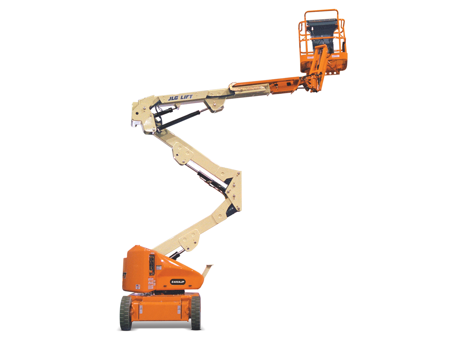 Jlg 40h Wiring Diagram Page 4 And Schematics Diagrams E400ajp Electric Boom Lift Rh Com Chevy Truck