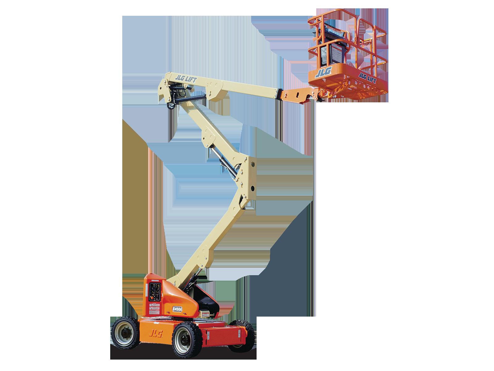 e450a electric boom lift jlg rh jlg com JLG Wiring Diagram Model 40 1993 GMC Wiring Schematic for Lights