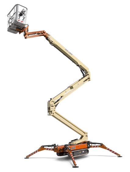 genie scissor lift operators manual