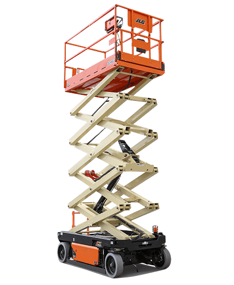 scissor lifts?mw=100 jlg us and canada lift and access equipment  at edmiracle.co