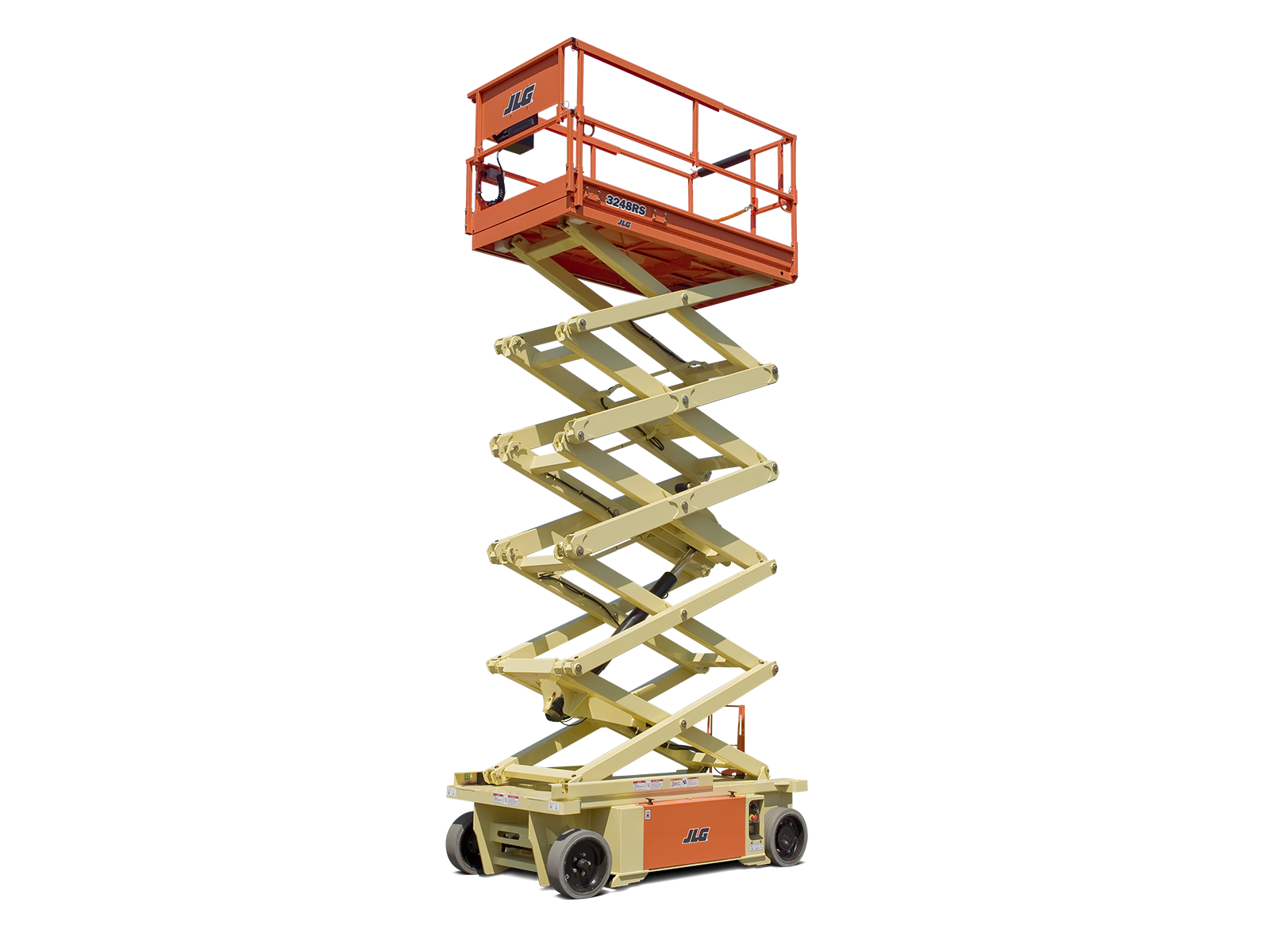 Jlg 1930es Scissor Lift Wiring Diagram Guide And Troubleshooting Skyjack Diagrams 3248rs Rs Series Electric Rh Com 1932e2 Motor
