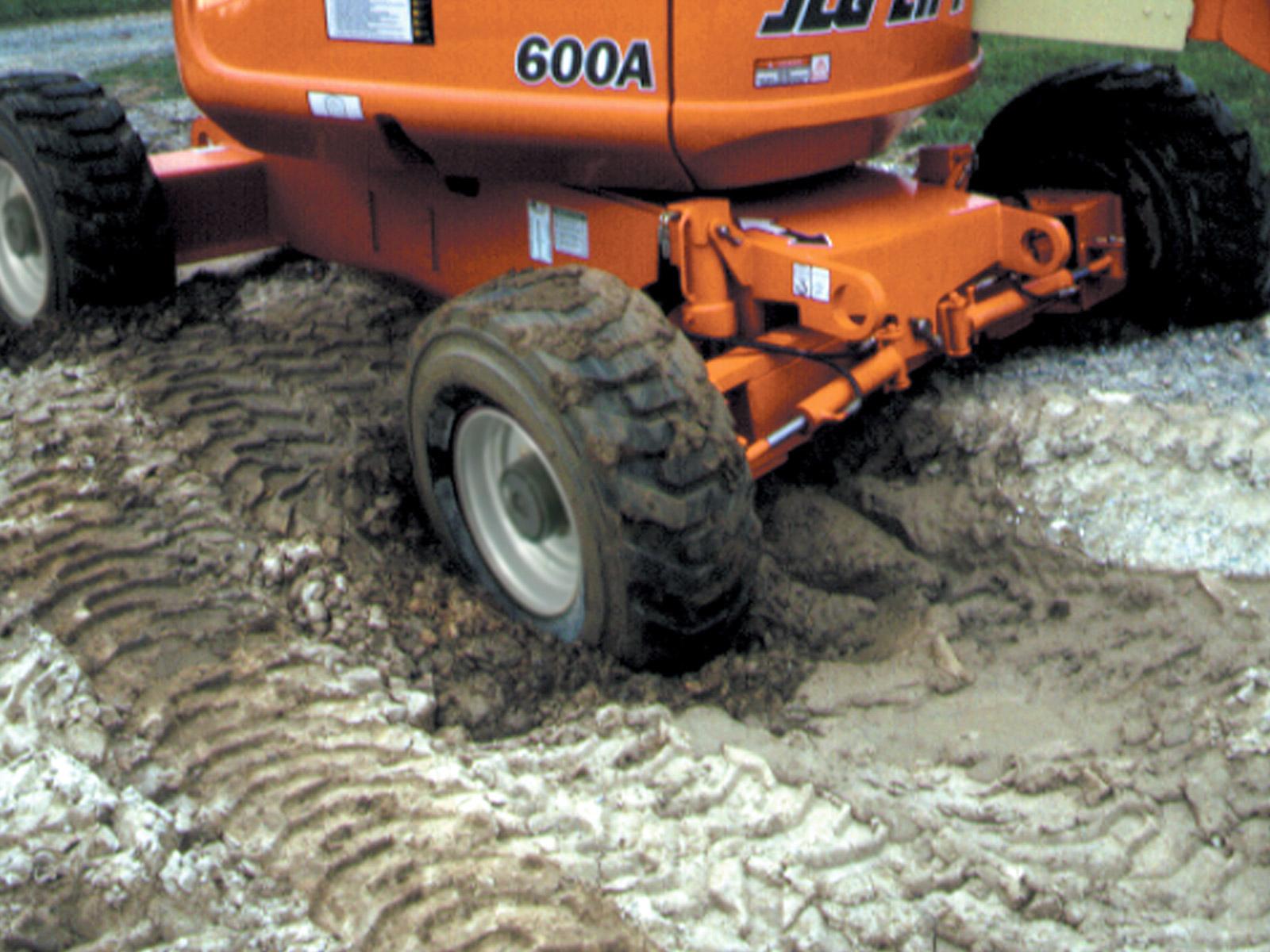 600a articulating boom lift jlg articulating boom lifts