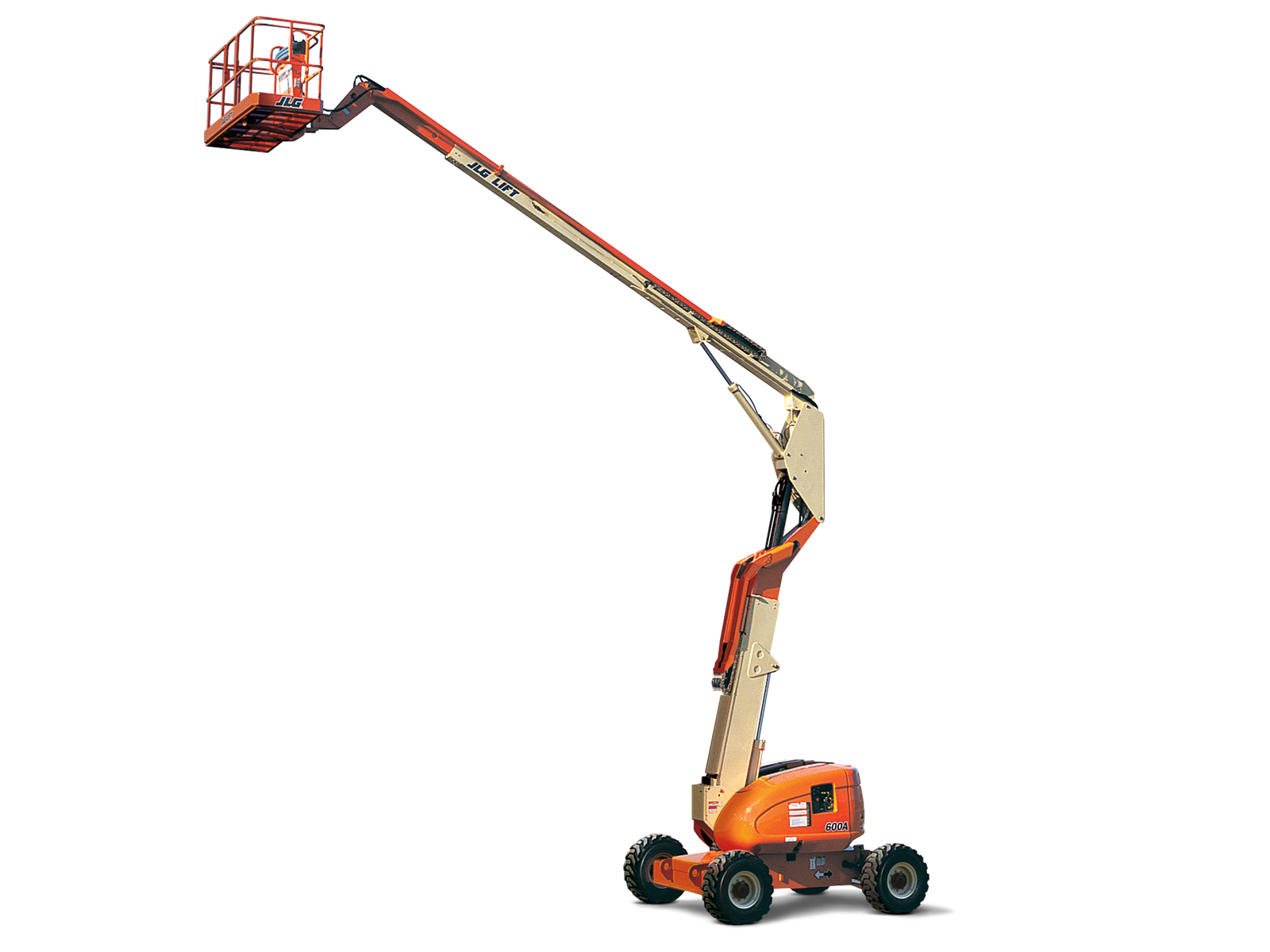 600a gallery silo?mw=320?w=100 diagrams 603390 jlg scissor lift wiring diagram boom lift jlg 40h wiring diagram at crackthecode.co