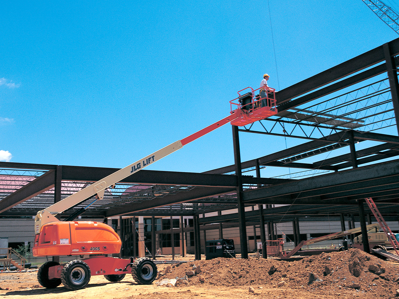 400s construction?w=100 400s telescopic boom lift jlg  at crackthecode.co