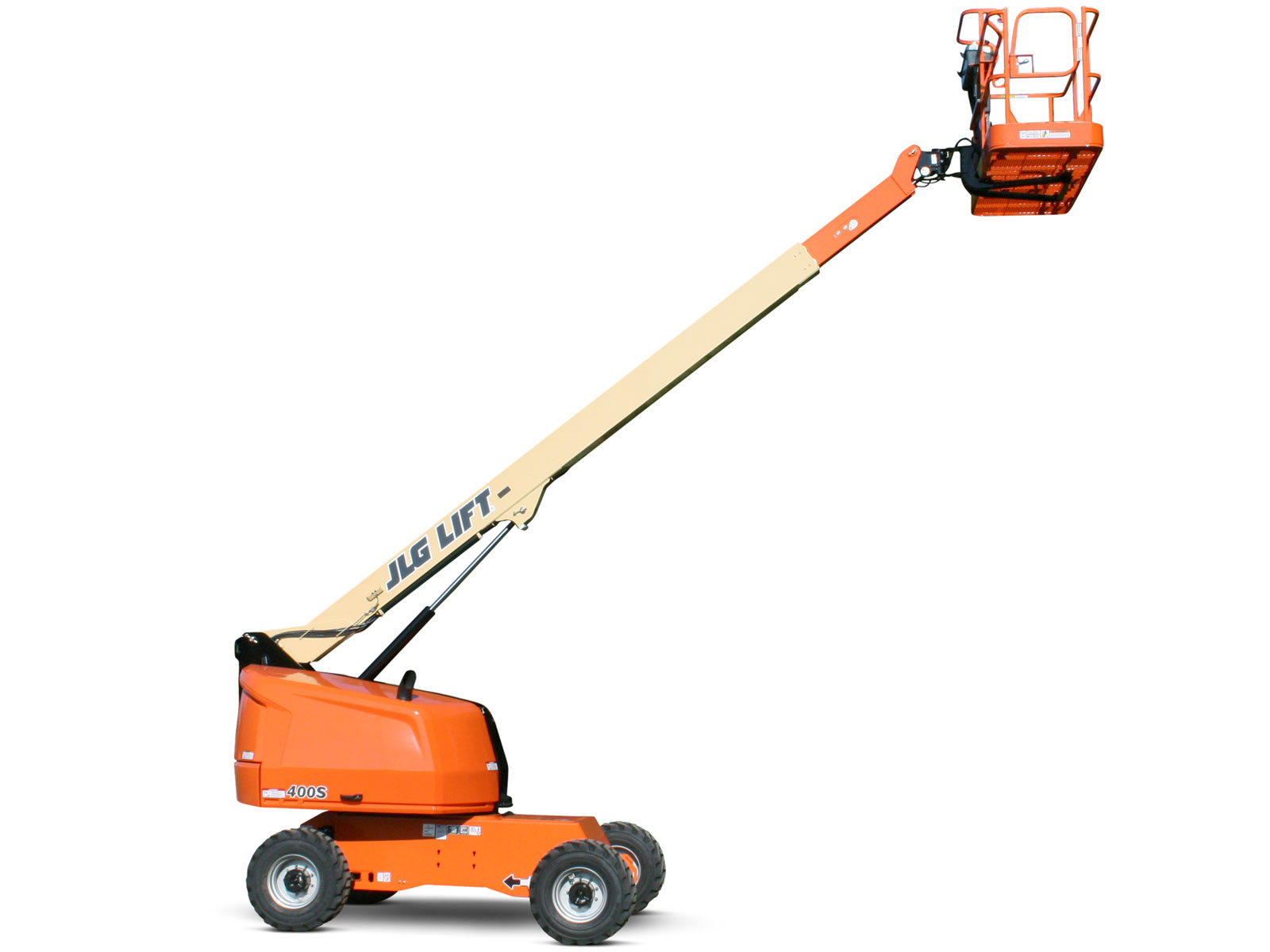 400s gallery silo?w=100 400s telescopic boom lift jlg jlg 40h wiring diagram at creativeand.co