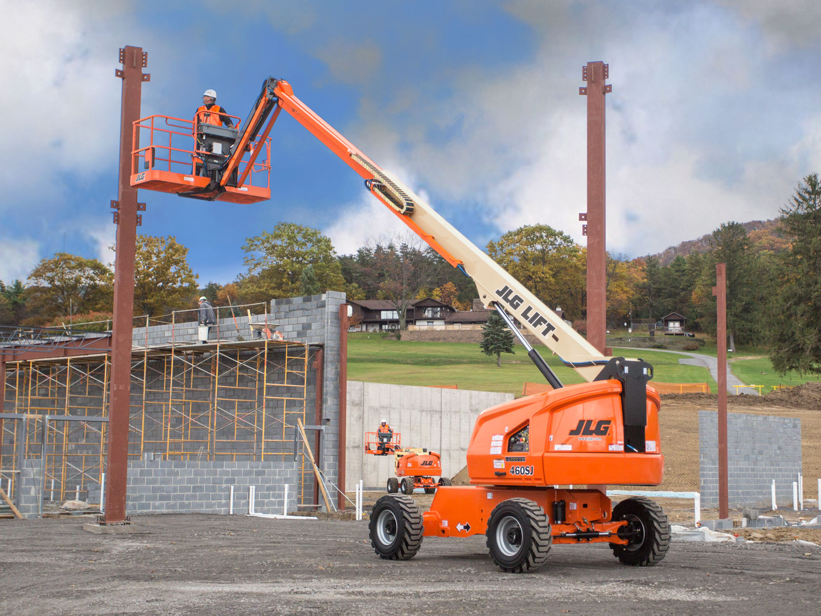 filter jlg fuel 7027245 wiring library  telescopic boom lift