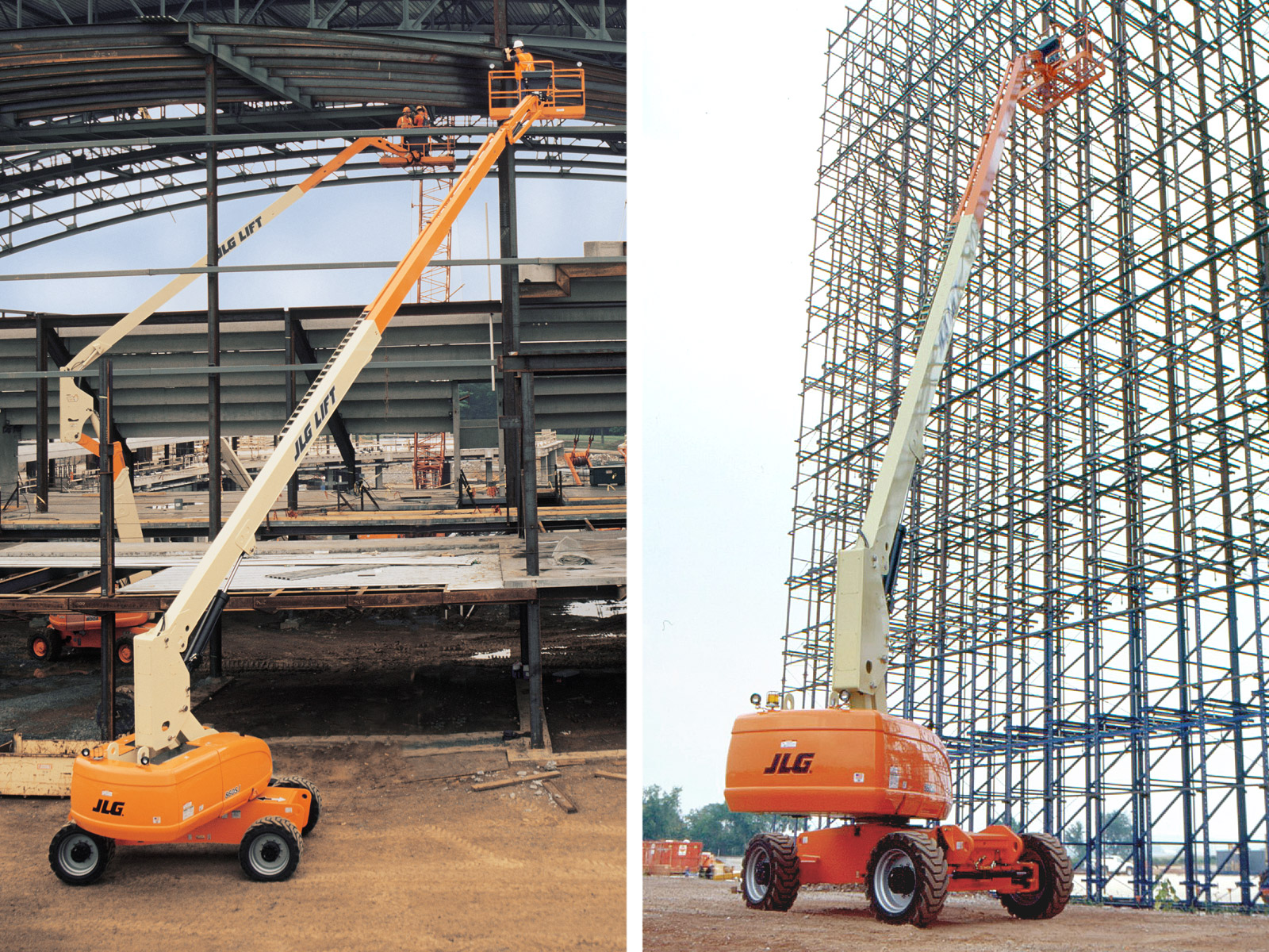 860sj extended?w=100 860sj telescopic boom lift jlg  at crackthecode.co