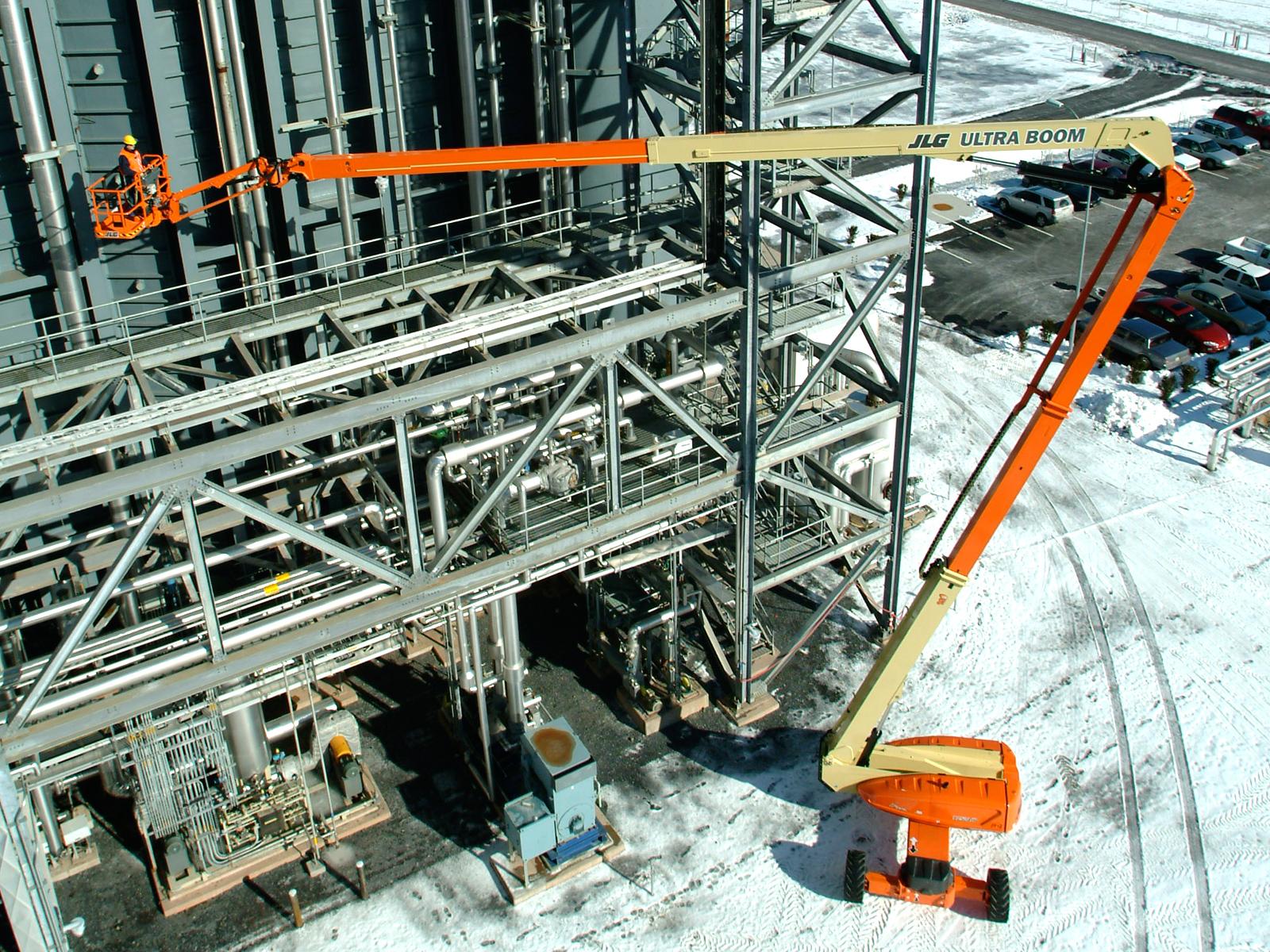 1250ajp articulating boom lift jlg rh jlg com Operators Manual JLG E450AJ JLG Boom Lift