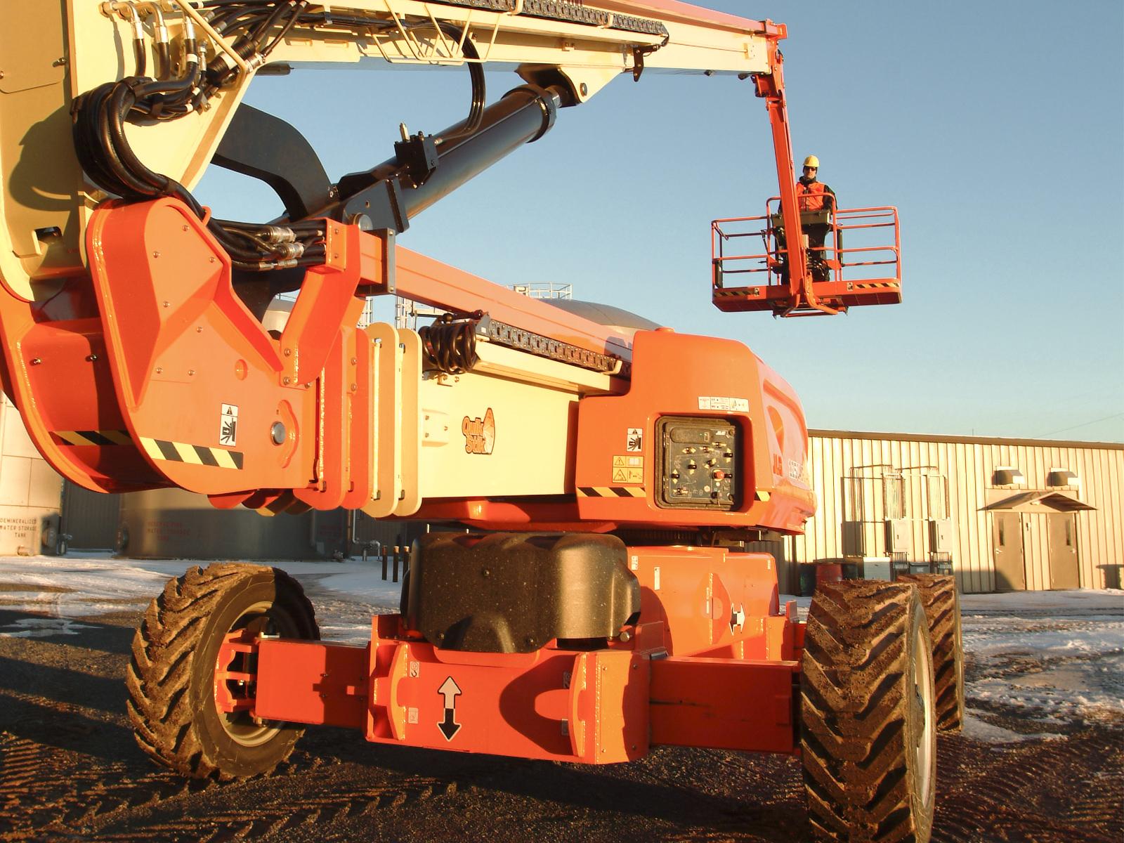 1250ajp articulating boom lift jlg rh jlg com JLG Lift JLG Boom Lift Operators Manual
