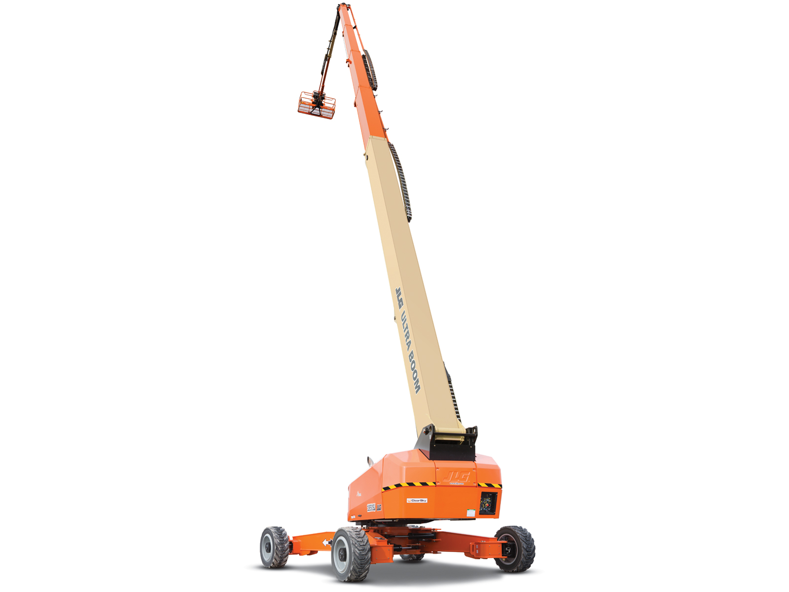 1850sj gallery silo jpg?w=100 1850sj telescopic boom lift jlg  at crackthecode.co