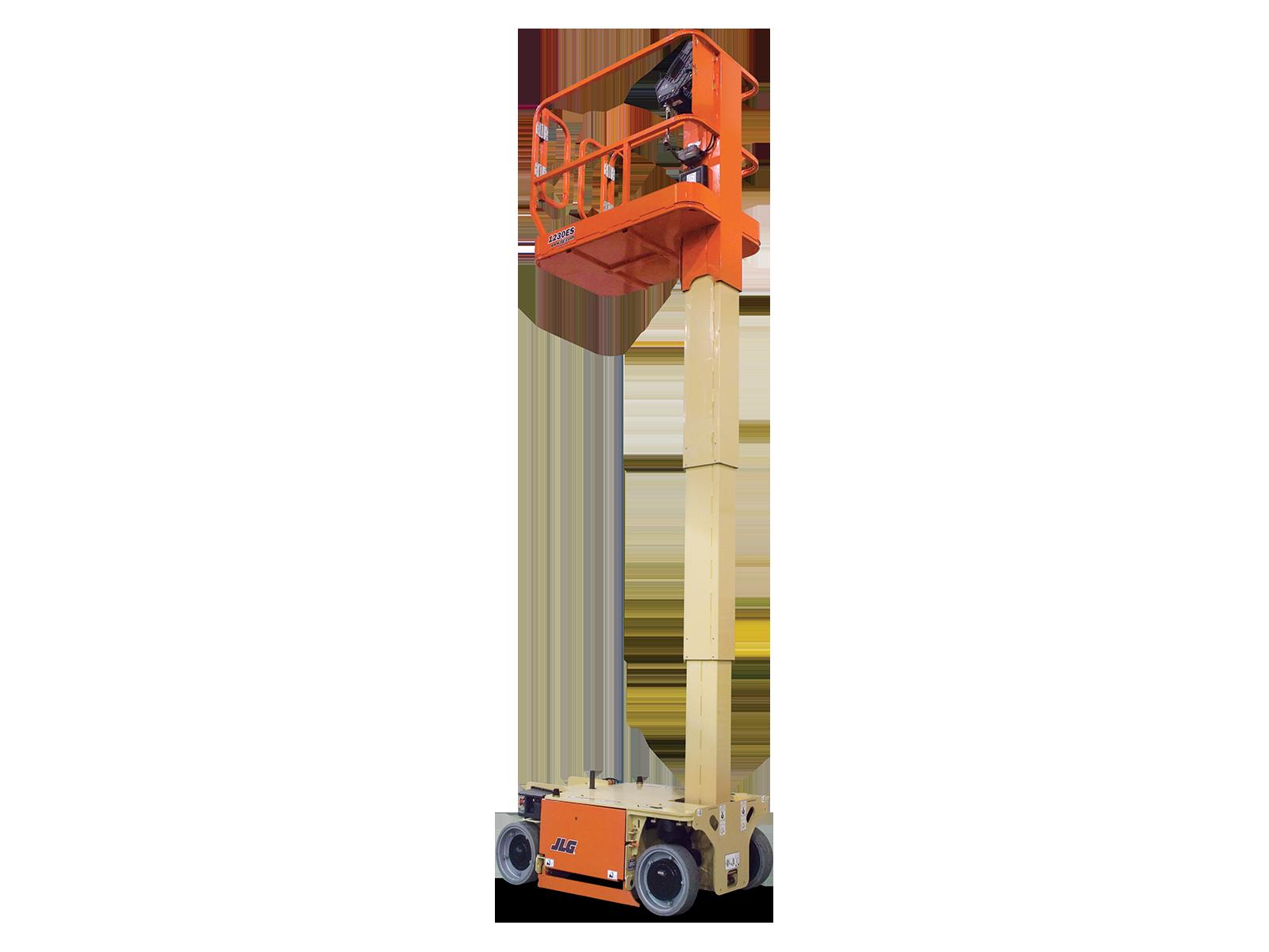 Jlg 20mvl Wiring Schematics Diagram Posts Cm2023 1230es Vertical Mast Lift 20