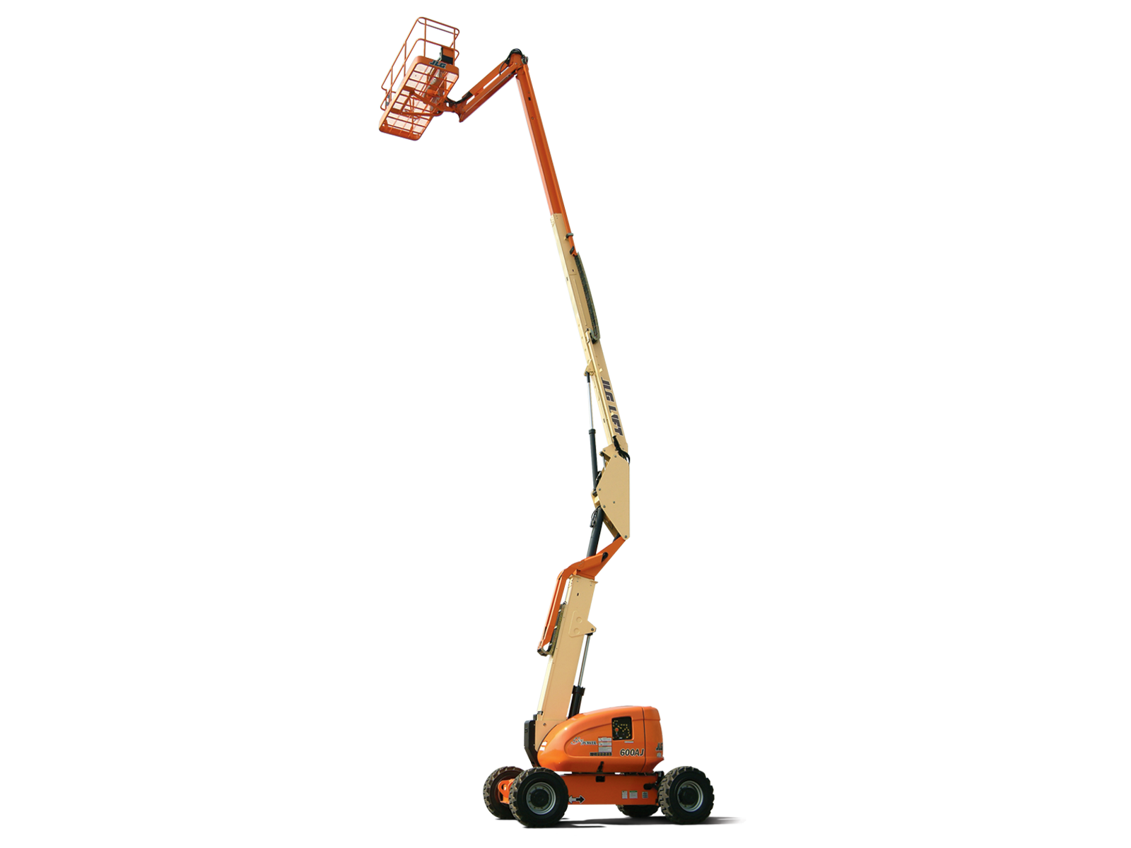 600aj gallery silo?mw=320?w=100 diagrams 603390 jlg scissor lift wiring diagram boom lift jlg 40h wiring diagram at creativeand.co