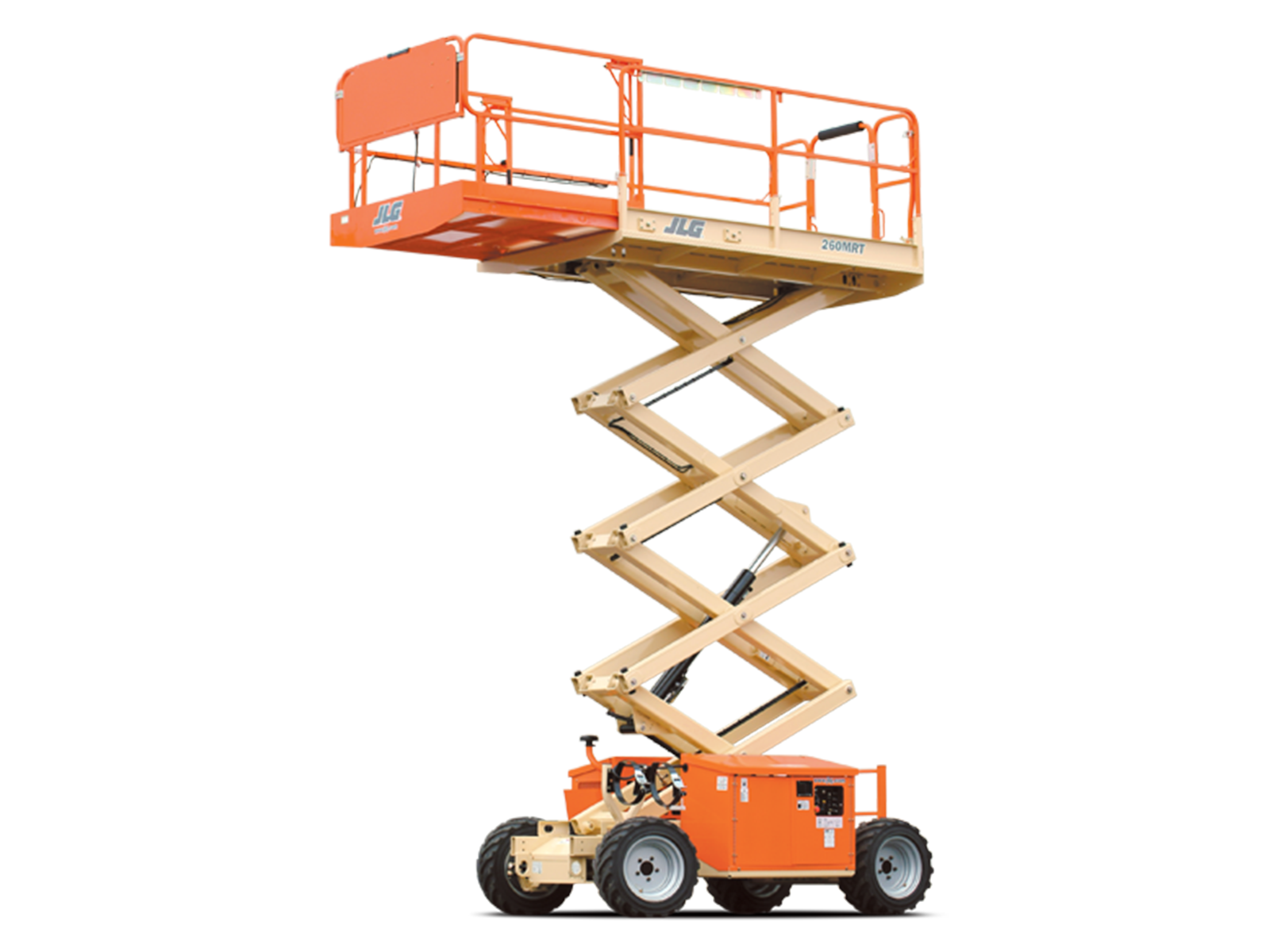 260mrt gallery silo?mwd450 upright scissor lift sl 20 wiring diagram efcaviation com snorkel lift 41e wiring diagram at bayanpartner.co
