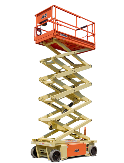 scissor lifts png png?mw=100 jlg australia and new zealand lift and access equipment jlg scissor lift wiring diagram at reclaimingppi.co