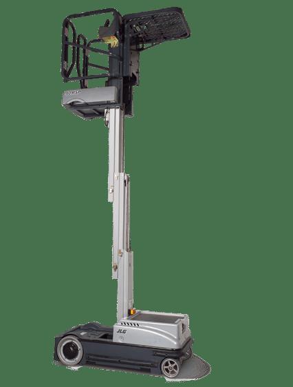 JLG Australia and New Zealand | Lift and Access Equipment