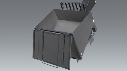 Telehandler Attachments   Telehandlers   JLG Equipment