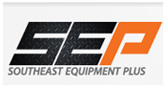 New Addition to JLG Service Provider Network - Southeast Equipment Plus