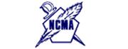 NCMA.jpg