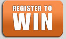 Win a Tablet from JLG