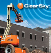 ClearSky®: Real-Time Remote Diagnostics