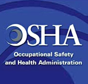 OSHA and Scaffold Industry Association Renew Alliance<