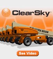Increase Uptime and Improve ROI with ClearSky
