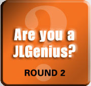 Are You a JLGenius?
