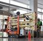 Compact Crawler at TCIA
